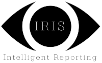 IRIS Intelligent Reporting